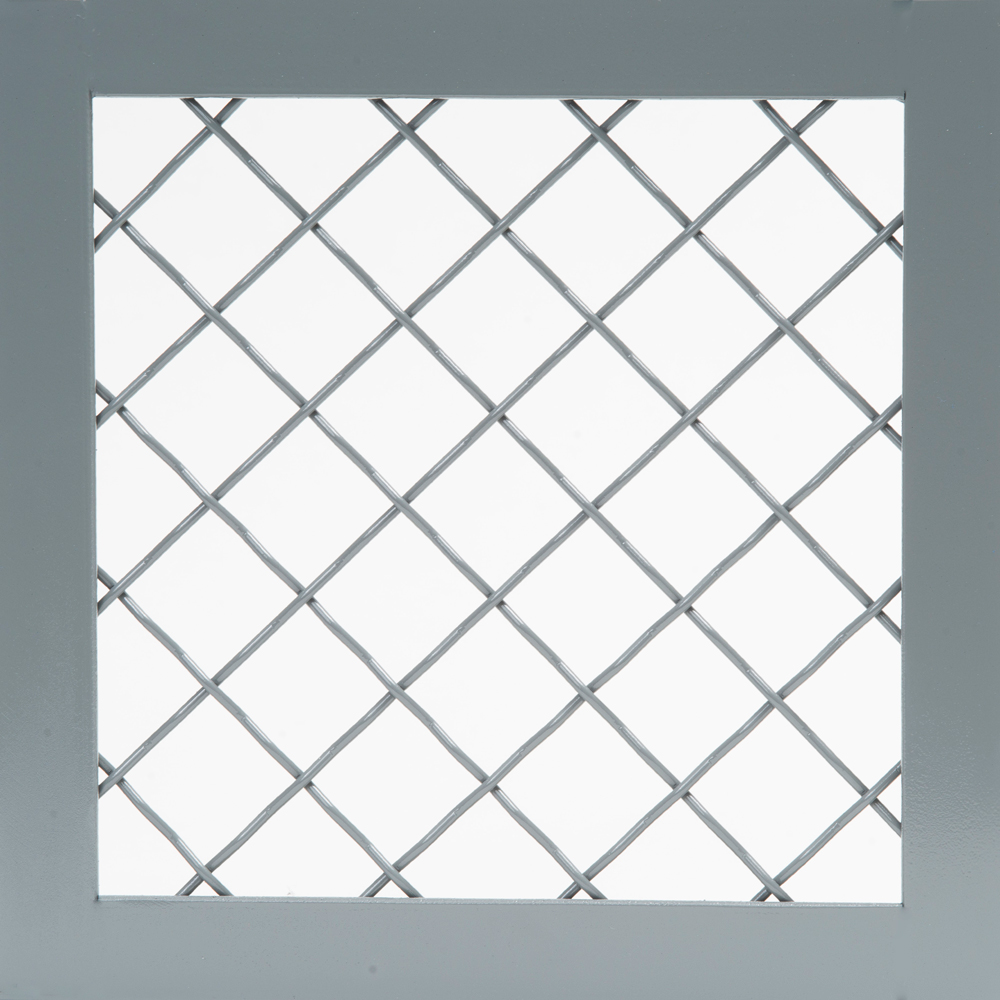 Wire Mesh Partitions – BeastWire Mesh Guarding